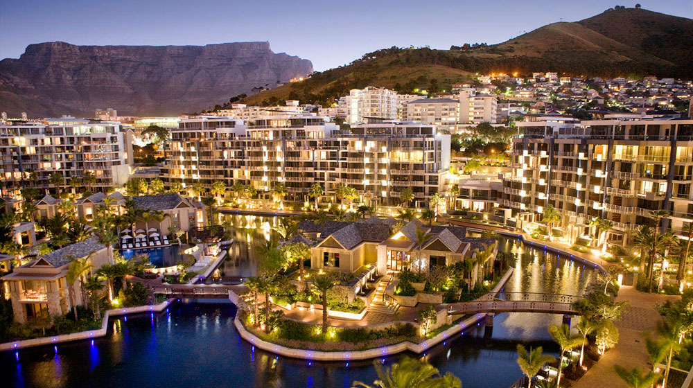 cape-town-one-only-cape-town-298939_1000_560
