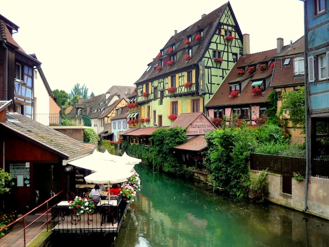 french-moments-colmar-little-venice-17