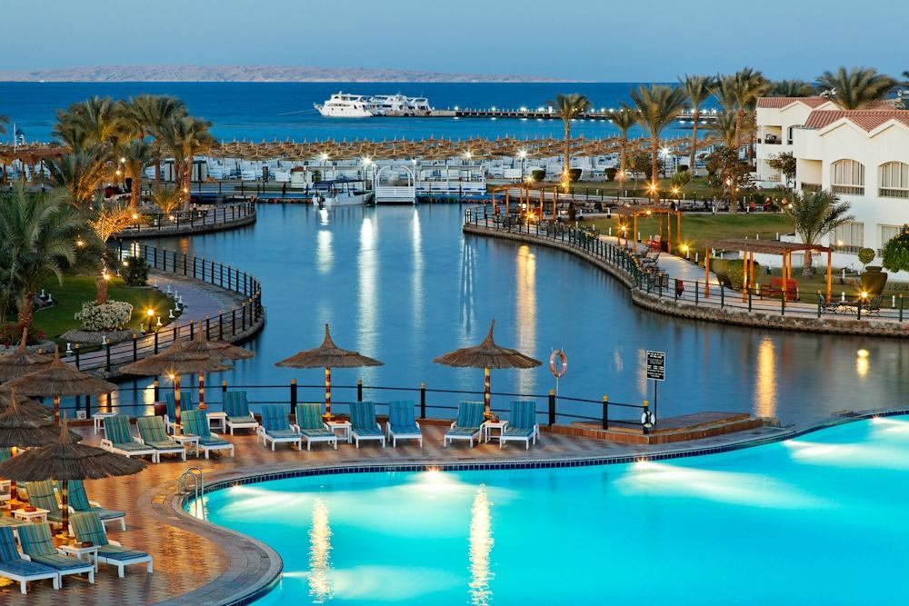 dana-beach-resort