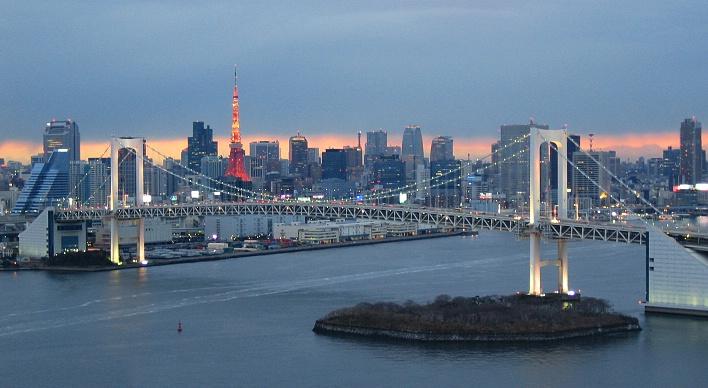 destination_tokyo_top