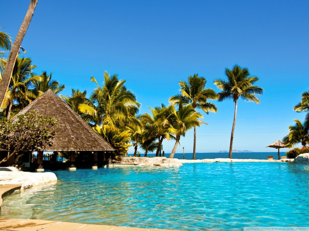 fiji_resort-wallpaper-1024x768
