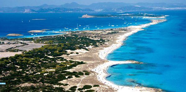 formentera-beaches