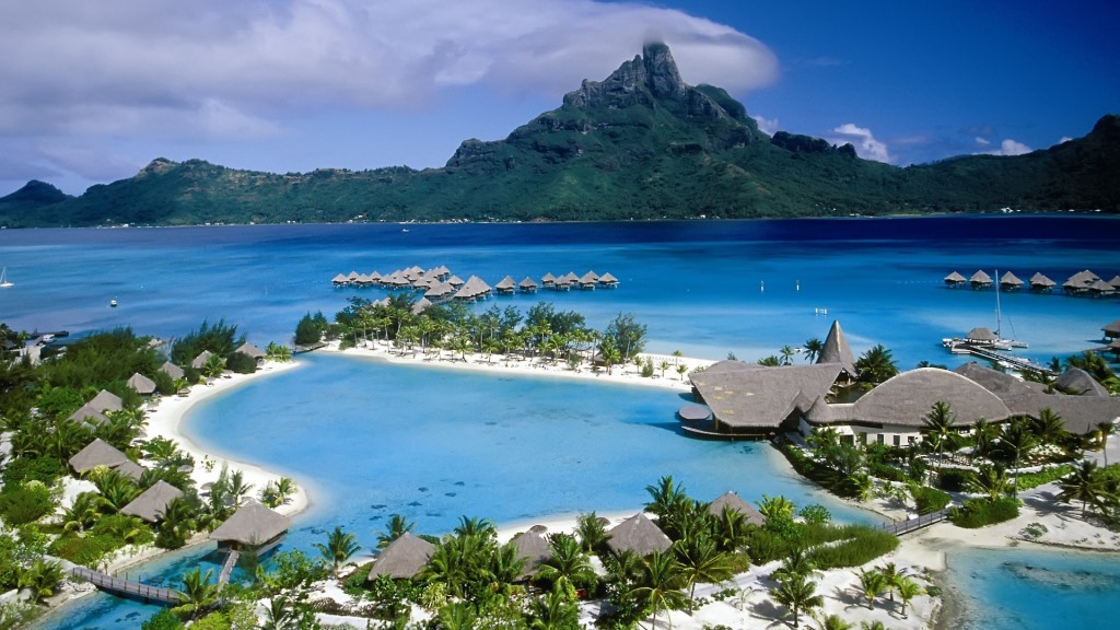 french-polynesia