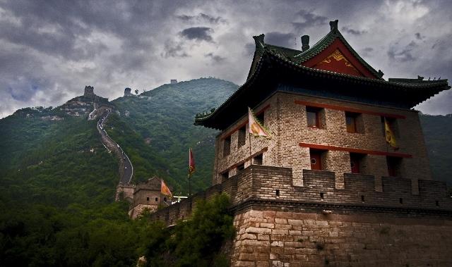 great-wall-china2