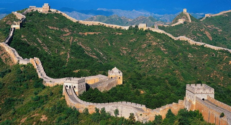greatwall-of-china