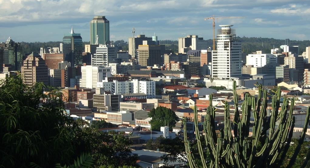 harare-zimbabwe-03