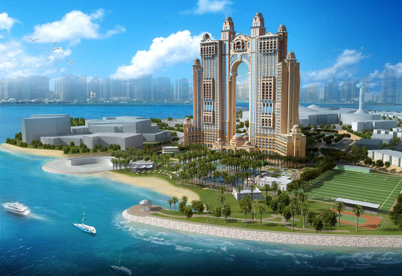 hotel_467942_abu7