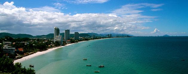 huahin-thailand