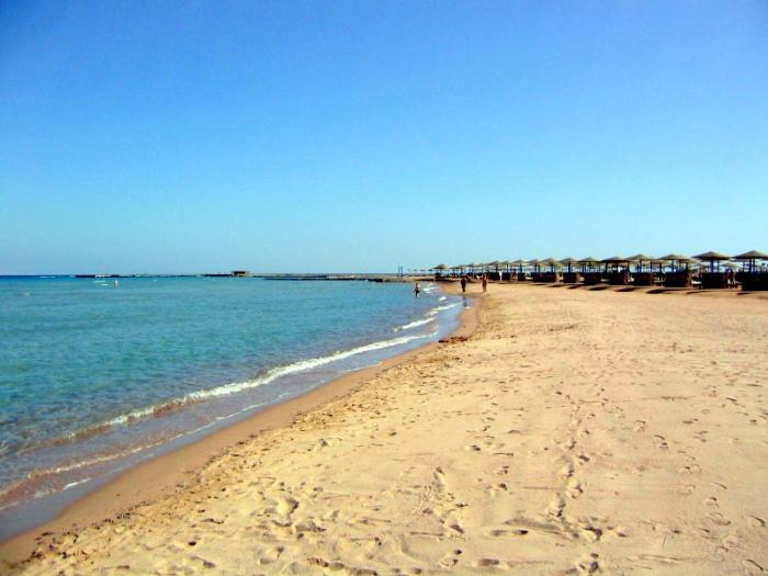hurghada-beach-4
