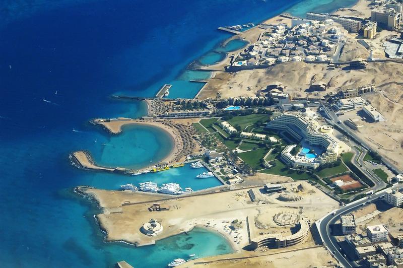 hurghada_coastline