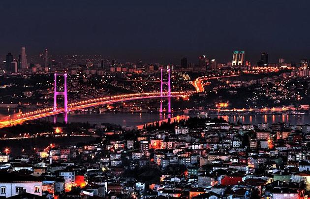 io-istanbul-foto001