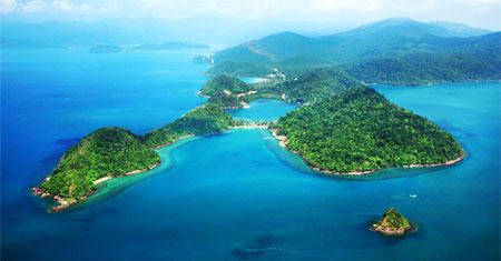 island hopping_b