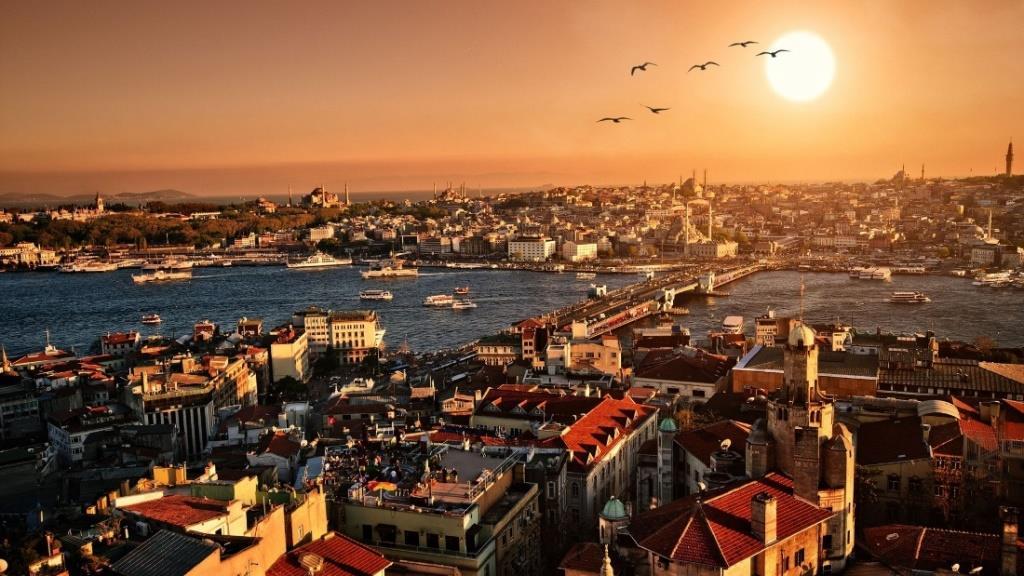 istanbul-turkey1