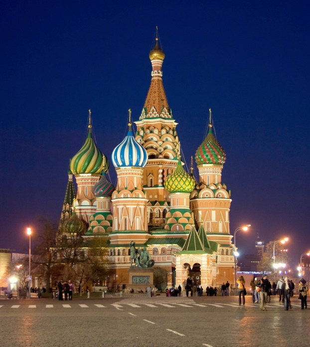 jetsetz-cheap-travel-deals-to-moscow-russia