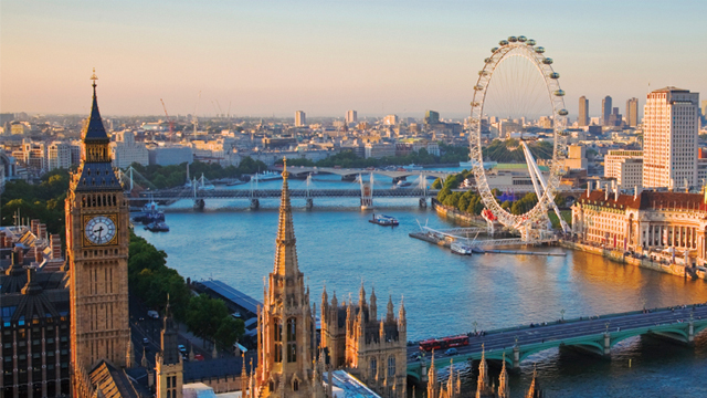 london-skyline-ns