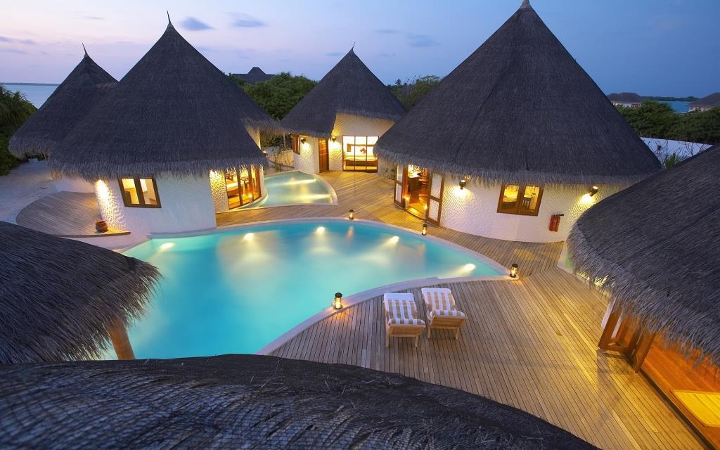 luxury-resort-maldives