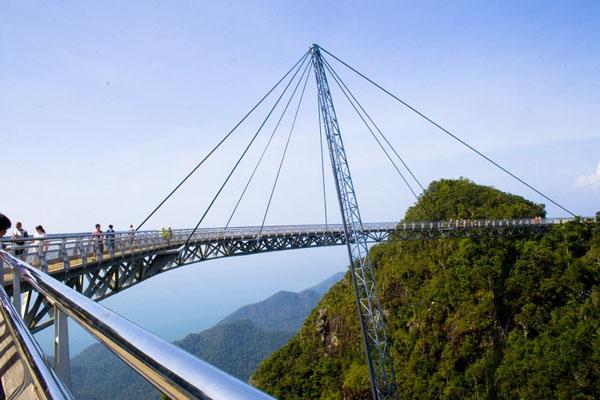 malaysia airbridge 2