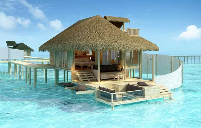 maldives-resorts.