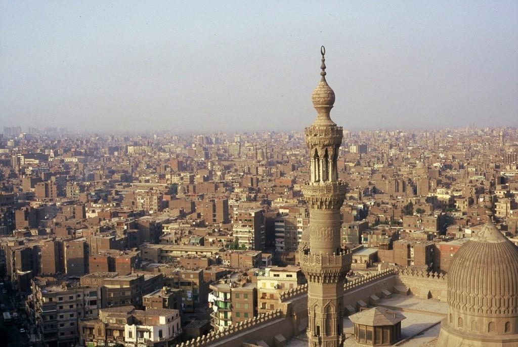 minaret_cityscape