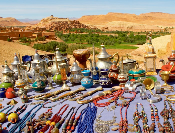 morocco_shopping_jewellery