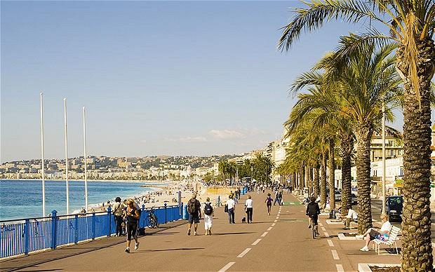 nice-promenade_1816702b