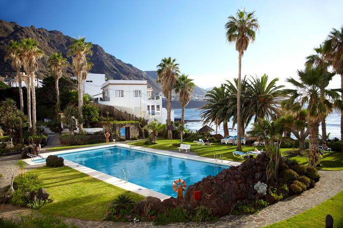 oceano-hotel-health-spa-tenerife-spain_04_big