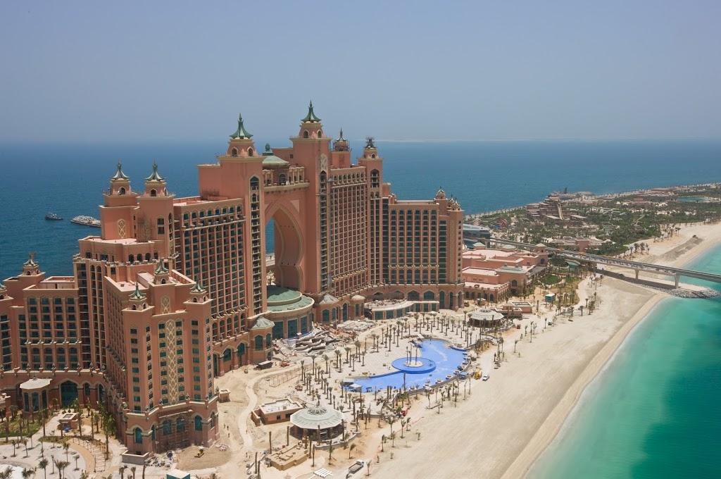 palm-island-dubai-hotels