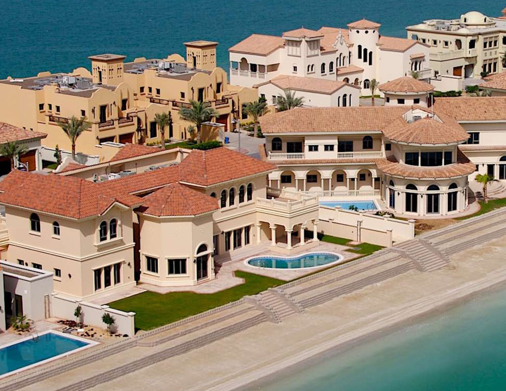 palm-islands-house