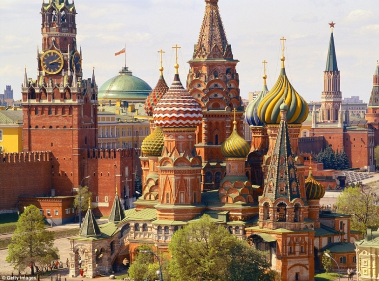 paper-origami-moscow-russia-7