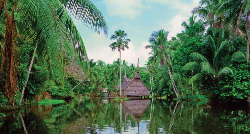 papuanewguinea