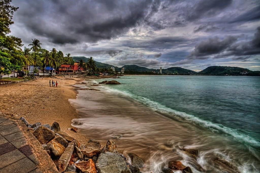 patong-beach-phuket-thailand-rolling-waves