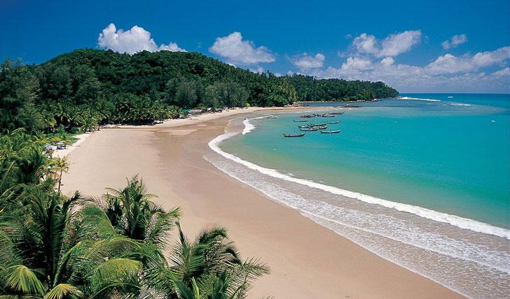 phuket-patong-beach-thailand