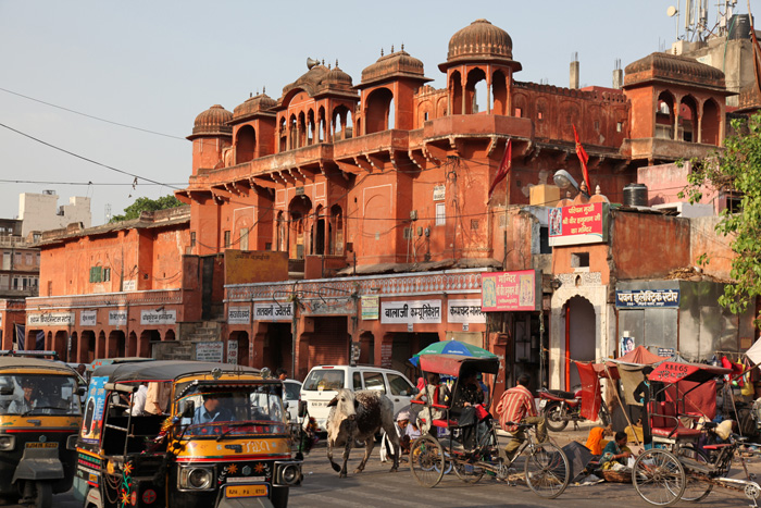 pink-city-jaipur-india