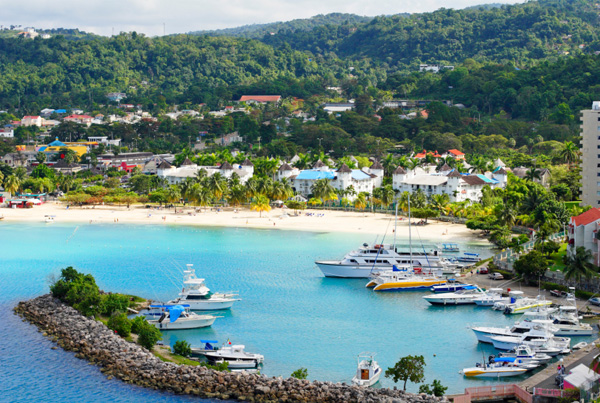 planning-a-jamaica-family-vacation-main