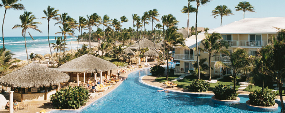travel news punta cana dominican republic excellent budget destination