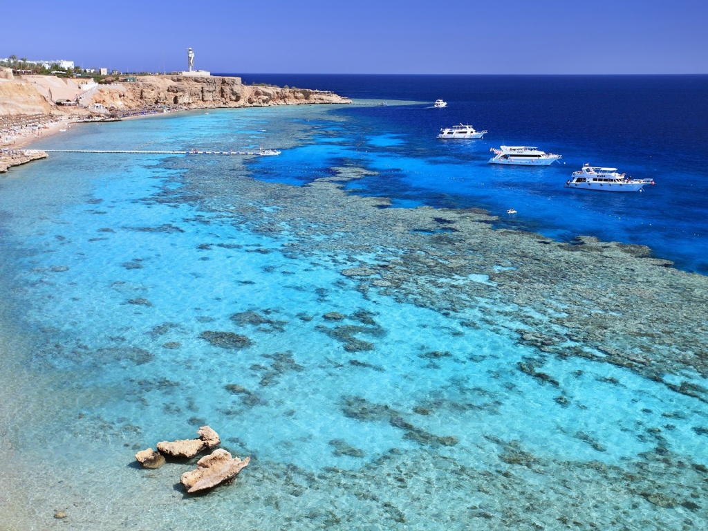ras_um_sid_beach_sharm_el_sheikh_egypt-wallpaper