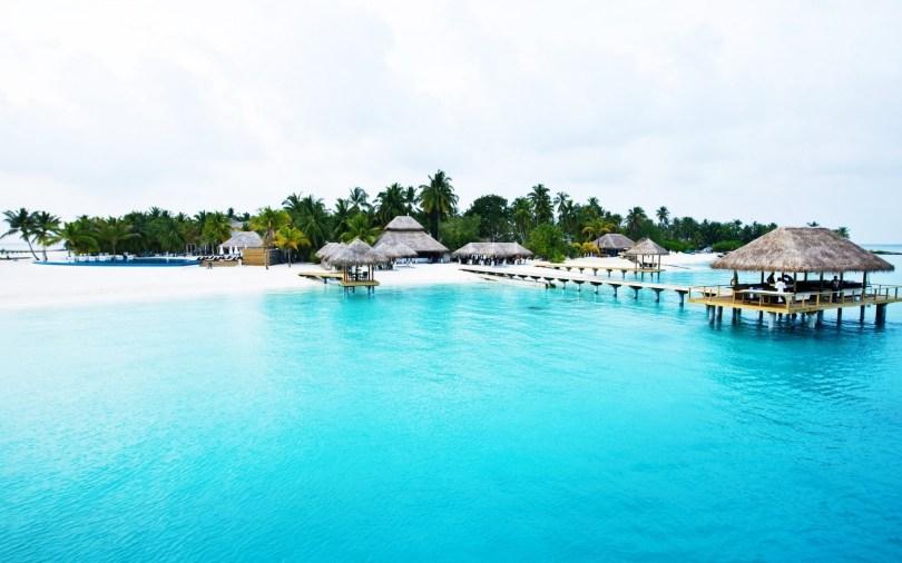 seychelles-island-beach