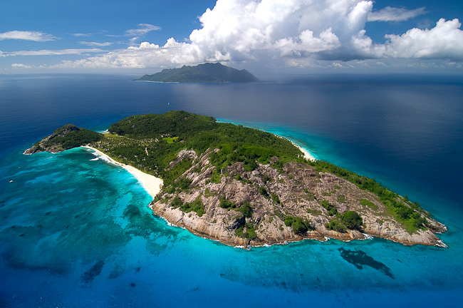 seychelles-islands1