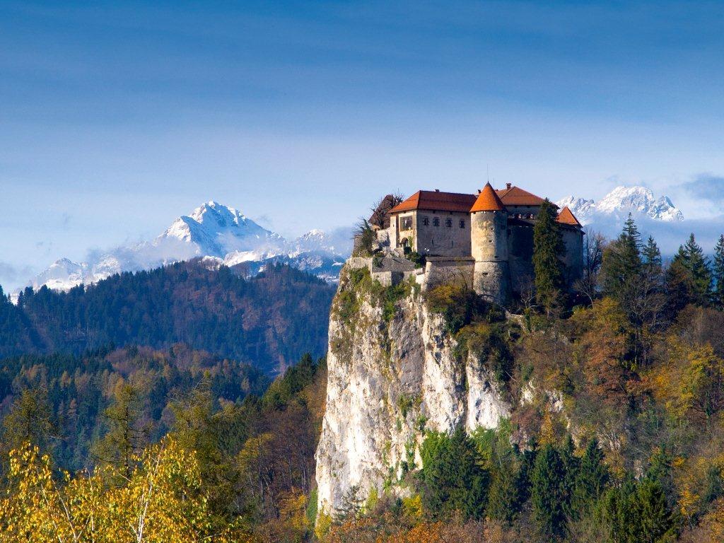 slovenia_cultural_heritage-2