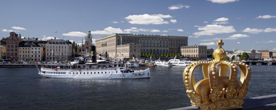 stockholm-water