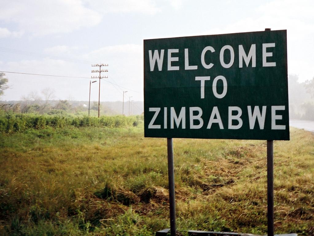 welcome_to_zimbabwe_01