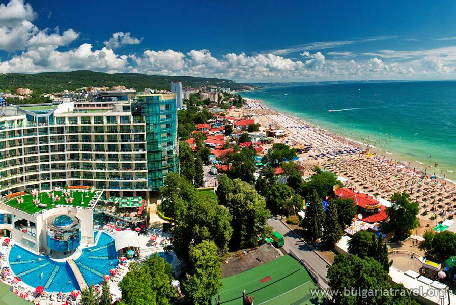 36_Golden_Sands_Bulgaria