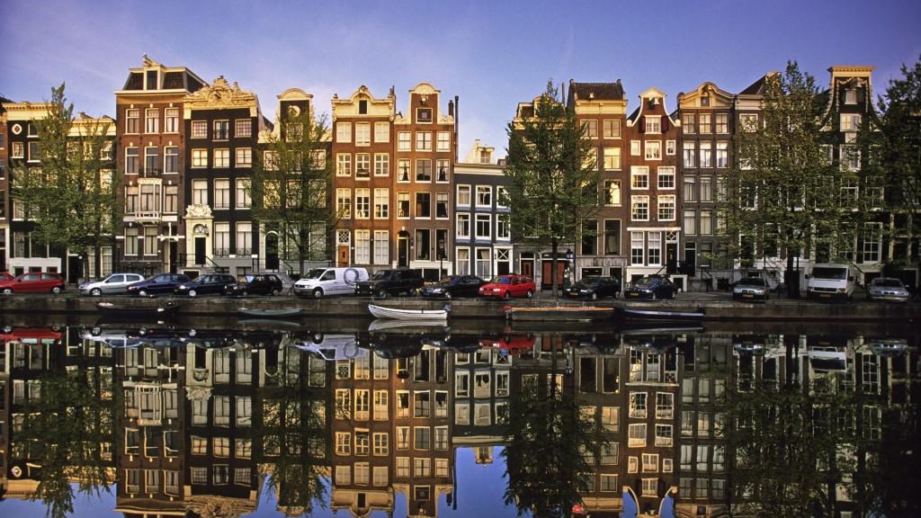 Amsterdam-apartment-13