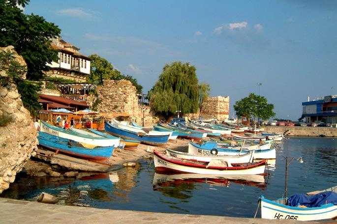 Bulgarian-luxury-nesebur