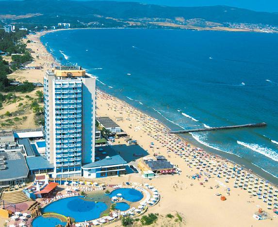 Burgas_Beach_Sunny_Beach