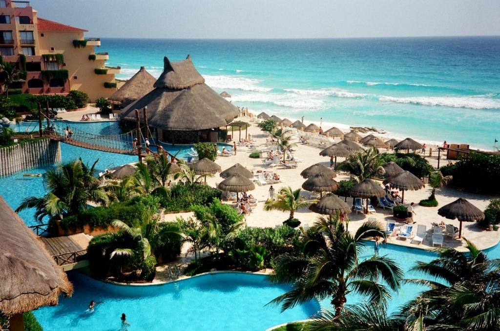 Cancun-6