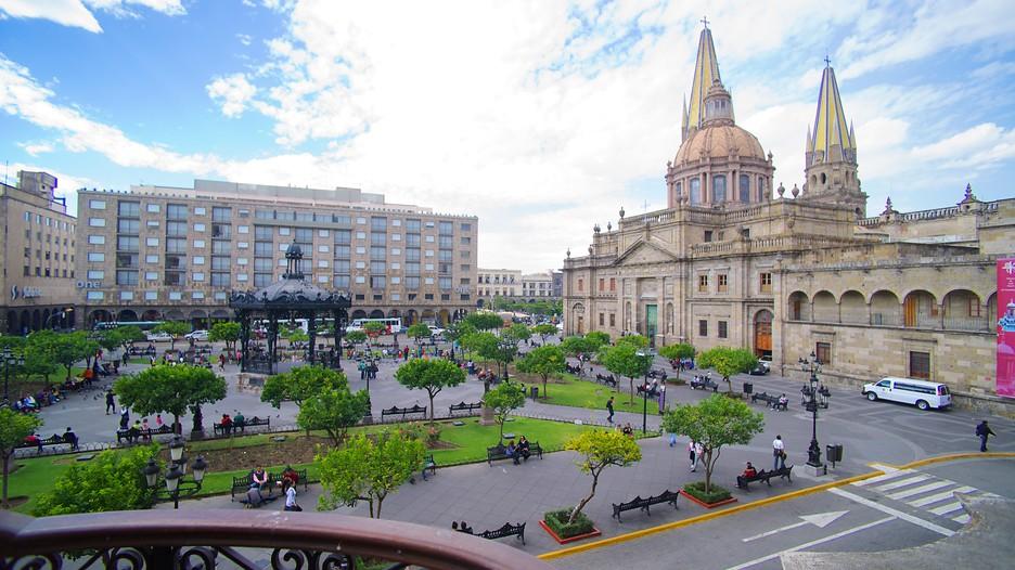 Guadalajara-62637