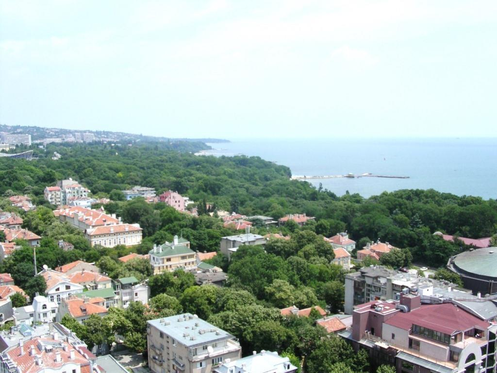 Nature_in_the_city_Varna