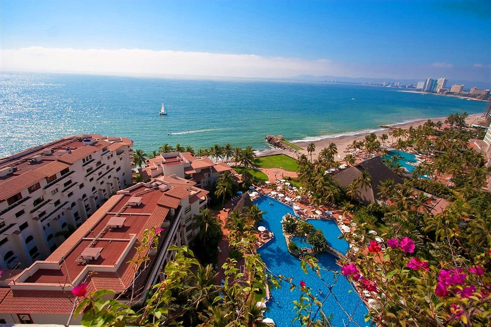 puerto vallarta mexico tourist destinations