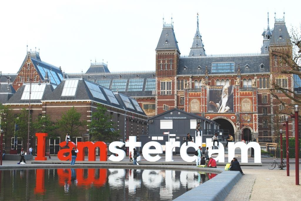 Rijksmuseum_Amsterdam_1